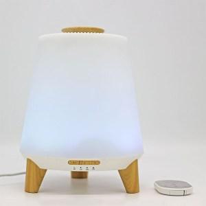 Vybra Atmos Speaker