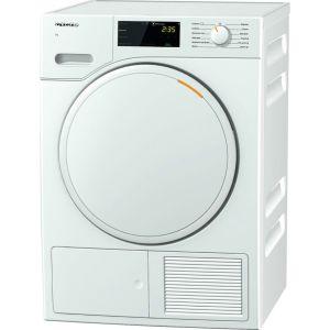 MIELE TWB140 WP 7 kg Heat Pump Tumble Dryer - White, White