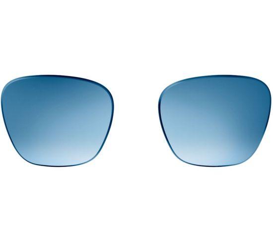 BOSE Frames Alto Lenses - Gradient Blue, Medium/Large, Blue