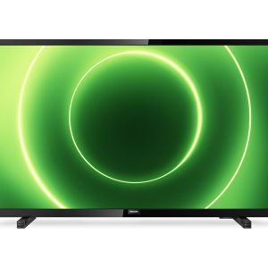 "32"" PHILIPS 32PHS6605/12  Smart HD Ready LED TV"