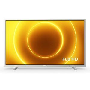 """24"""" PHILIPS 24PFT5525/05  Full HD LED TV"""