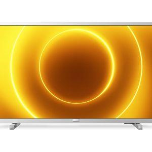 "32"" PHILIPS 32PHT5525/05  HD Ready LED TV"