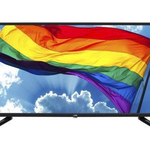 """32"""" LOGIK L32HE20  HD Ready LED TV"""