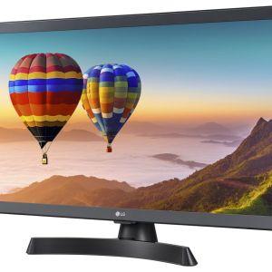 "24"" LG 24TN510S  Smart LED TV"