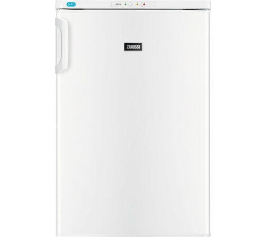 ZANUSSI OptiSpace ZYAN9EW0 Undercounter Freezer - White, White