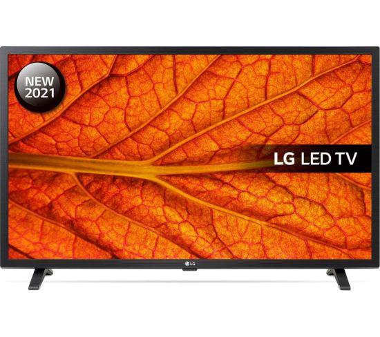 """32"""" LG 32LM6370PLA  Smart Full HD HDR LED TV"""
