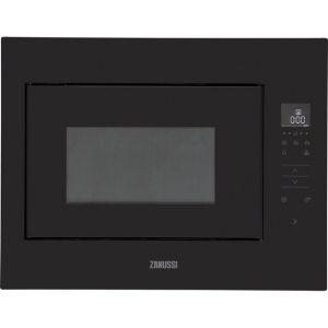 Zanussi ZMBN4SK Built In Microwave - Black
