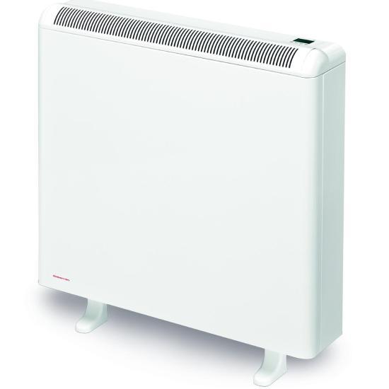 "Elnur Ecombi LOT20 1950W/900W Digital Smart Storage Heater - ECOSSH308 Elnur Heating Elnur Ecombi LOT20 1950W/900W Digital Smart Storage Heater - ECOSSH308 Shop The Very Best Air Con Deals Online at <a href=""http://Appliance-Deals.com"">Appliance-Deals.com</a>"