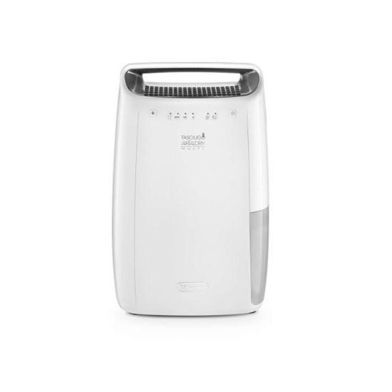 """DeLonghi DEX14 14 Litre Dehumidifier Delonghi Dehumidifiers DeLonghi DEX14 14 Litre Dehumidifier Shop The Very Best Air Con Deals Online at <a href=""""http://Appliance-Deals.com"""">Appliance-Deals.com</a>"""