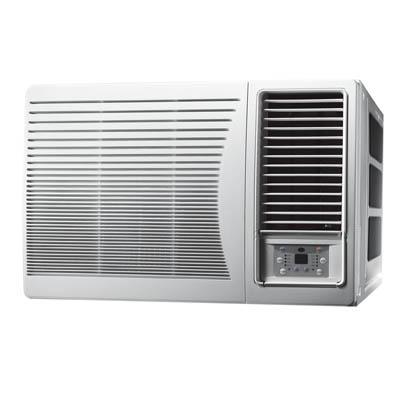 """Prem-I-Air 9000 BTU DC Inverter Window Air Conditioner with Remote Control - EH0539 PREM-I-AIR Portable Air Conditioners Prem-I-Air 9000 BTU DC Inverter Window Air Conditioner with Remote Control - EH0539 Shop The Very Best Air Con Deals Online at <a href=""""http://Appliance-Deals.com"""">Appliance-Deals.com</a>"""