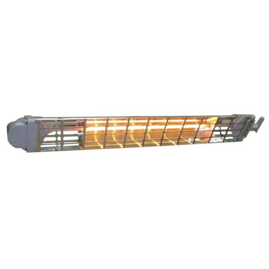 """Vent-Axia RADIANT HEATER VARO1800 - 447600 Vent Axia Heating Vent-Axia RADIANT HEATER VARO1800 - 447600 Shop The Very Best Air Con Deals Online at <a href=""""http://Appliance-Deals.com"""">Appliance-Deals.com</a>"""