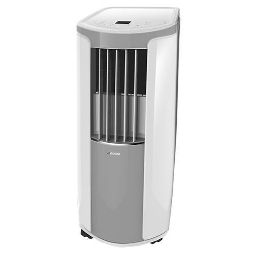 """EcoAir Apollo Heat Pump Portable Air Conditioner - 12000 BTU Ecoair Portable Air Conditioners EcoAir Apollo Heat Pump Portable Air Conditioner - 12000 BTU Shop The Very Best Air Con Deals Online at <a href=""""http://Appliance-Deals.com"""">Appliance-Deals.com</a>"""