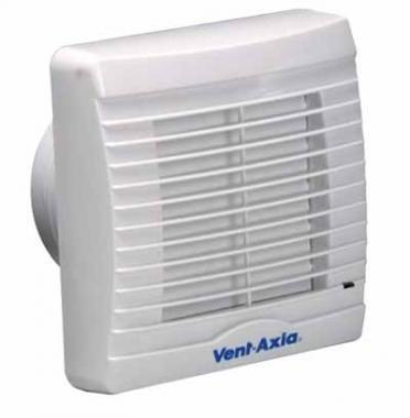 """Vent-Axia VA100XHP Axial Bathroom and Toilet Fan - 251710 - (Used) Grade A Vent Axia Extractor Fans Vent-Axia VA100XHP Axial Bathroom and Toilet Fan - 251710 - (Used) Grade A Shop The Very Best Air Con Deals Online at <a href=""""http://Appliance-Deals.com"""">Appliance-Deals.com</a>"""