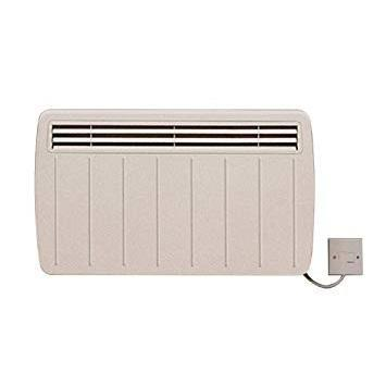 """Dimplex EPX1250 1.25kW Electronic Panel Heater (Return Unit) - (Used) Grade A Dimplex Heating Dimplex EPX1250 1.25kW Electronic Panel Heater (Return Unit) - (Used) Grade A Shop The Very Best Air Con Deals Online at <a href=""""http://Appliance-Deals.com"""">Appliance-Deals.com</a>"""