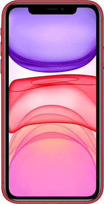 """Apple iPhone 11 Red with Unlimited mins & texts; Unlimited 5G data - Great Mobile Phone Deal Mobile Phone Sale, BT Broadband & Mobile Apple iPhone 11 Red with Unlimited mins & texts; Unlimited 5G data - Great Mobile Phone Deal Shop The Very Best Mobile Phone Deals Online at <a href=""""http://Appliance-Deals.com"""">Appliance-Deals.com</a>"""