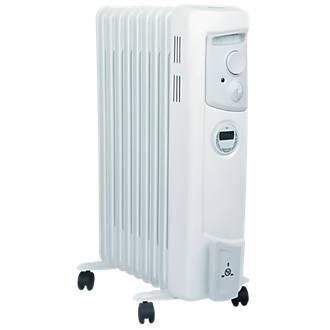 "Dimplex 2.0KW Oil Filled Column Timer Radiator - OFC2000Ti Dimplex Heating Dimplex 2.0KW Oil Filled Column Timer Radiator - OFC2000Ti Shop The Very Best Air Con Deals Online at <a href=""http://Appliance-Deals.com"">Appliance-Deals.com</a>"