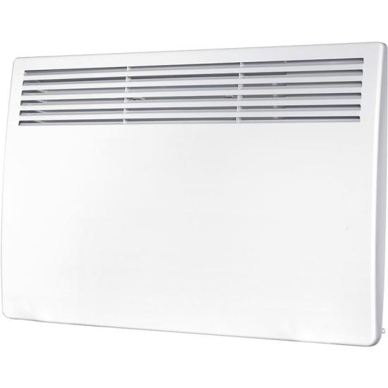 """Hyco Accona 1500W (1.5kW) LOT20 Panel Heater With 7 Day Timer & Digital Thermostat - AC1500T (Return Unit) - (Used) Grade A Hyco Heating Hyco Accona 1500W (1.5kW) LOT20 Panel Heater With 7 Day Timer & Digital Thermostat - AC1500T (Return Unit) - (Used) Grade A Shop The Very Best Air Con Deals Online at <a href=""""http://Appliance-Deals.com"""">Appliance-Deals.com</a>"""