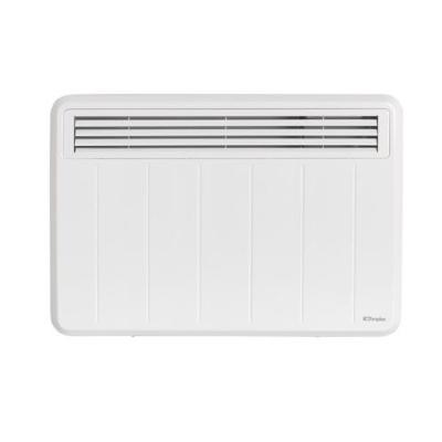 """Dimplex EcoElectric Panel Heater 2000W - PLX200E Dimplex Heating Dimplex EcoElectric Panel Heater 2000W - PLX200E Shop The Very Best Air Con Deals Online at <a href=""""http://Appliance-Deals.com"""">Appliance-Deals.com</a>"""