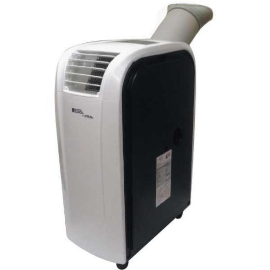 "Fral SC14 Mini Spot Air Conditioner - 14000 BTU Fral Portable Air Conditioners Fral SC14 Mini Spot Air Conditioner - 14000 BTU Shop The Very Best Air Con Deals Online at <a href=""http://Appliance-Deals.com"">Appliance-Deals.com</a>"