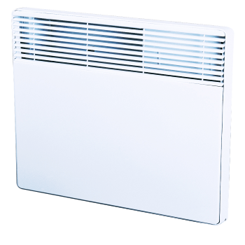 """Creda Heating 2.0kW Panel Heaters Creda Heating Creda Heating 2.0kW Panel Heaters Shop The Very Best Air Con Deals Online at <a href=""""http://Appliance-Deals.com"""">Appliance-Deals.com</a>"""