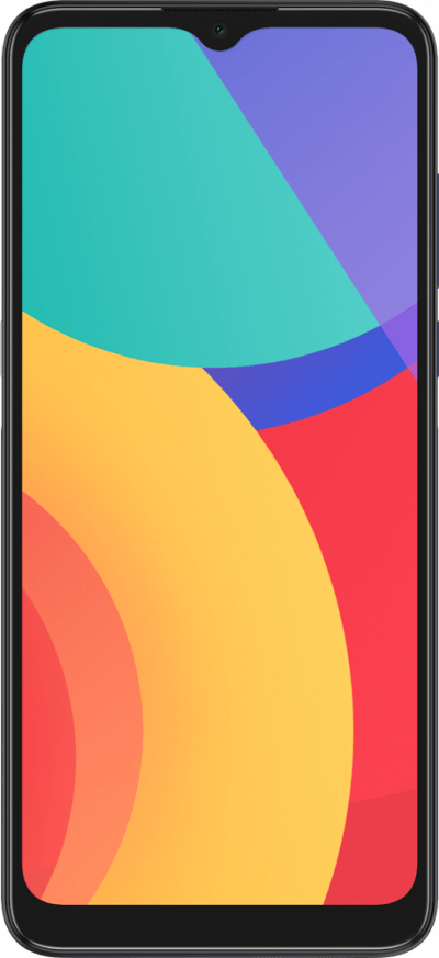"""Alcatel 3L 2021 64GB Black- Great Mobile Phone Deal Mobile Phone Sale, Mobiles.co.uk Alcatel 3L 2021 64GB Black- Great Mobile Phone Deal Shop The Very Best Mobile Phone Deals Online at <a href=""""http://Appliance-Deals.com"""">Appliance-Deals.com</a>"""