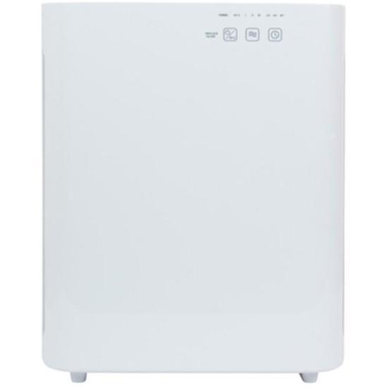 "MeacoClean CA-HEPA 47x5 Air Purifier - CAHEPA47X5 Meaco Humidifiers and Purifiers MeacoClean CA-HEPA 47x5 Air Purifier - CAHEPA47X5 Shop The Very Best Air Con Deals Online at <a href=""http://Appliance-Deals.com"">Appliance-Deals.com</a>"