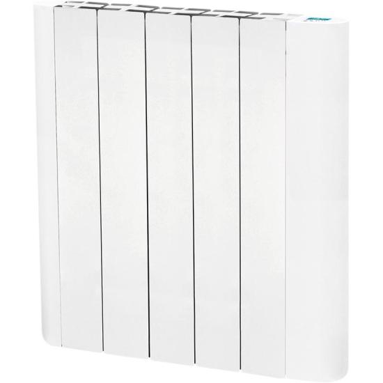 """Hyco Avignon 900W (0.9kW) Electric Radiator With Digital Thermostat & LCD Timer - AVG900T Hyco Heating Hyco Avignon 900W (0.9kW) Electric Radiator With Digital Thermostat & LCD Timer - AVG900T Shop The Very Best Air Con Deals Online at <a href=""""http://Appliance-Deals.com"""">Appliance-Deals.com</a>"""