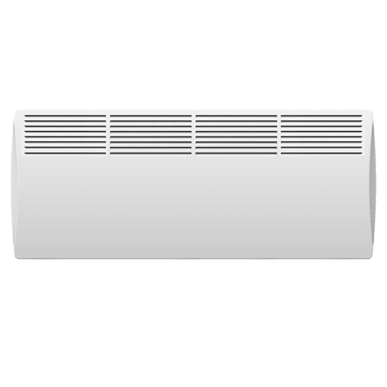 """Devola Classic 2.5kw Panel Heater With 24hr Timer - DVC2500W - (Used) Grade A Devola Heating Devola Classic 2.5kw Panel Heater With 24hr Timer - DVC2500W - (Used) Grade A Shop The Very Best Air Con Deals Online at <a href=""""http://Appliance-Deals.com"""">Appliance-Deals.com</a>"""