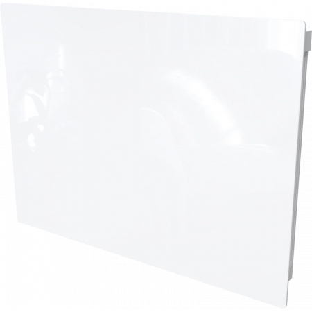 """Dimplex Girona 2kw Panel Heater White LOT20 Compliant - GFP200WE Dimplex Heating Dimplex Girona 2kw Panel Heater White LOT20 Compliant - GFP200WE Shop The Very Best Air Con Deals Online at <a href=""""http://Appliance-Deals.com"""">Appliance-Deals.com</a>"""