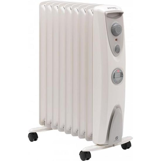 """Dimplex 2.0kW Oil Free Radiator - OFRC20TiN - OFRC20TiN (Return Unit) - (Used) Grade A Dimplex Heating Dimplex 2.0kW Oil Free Radiator - OFRC20TiN - OFRC20TiN (Return Unit) - (Used) Grade A Shop The Very Best Air Con Deals Online at <a href=""""http://Appliance-Deals.com"""">Appliance-Deals.com</a>"""