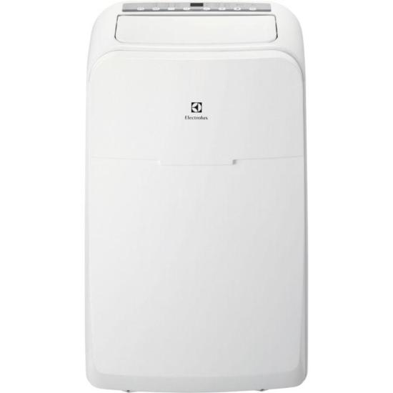 """Electrolux EXP09HN1W6 Portable Air Conditioning Unit White Electrolux Portable Air Conditioners Electrolux EXP09HN1W6 Portable Air Conditioning Unit White Shop The Very Best Air Con Deals Online at <a href=""""http://Appliance-Deals.com"""">Appliance-Deals.com</a>"""