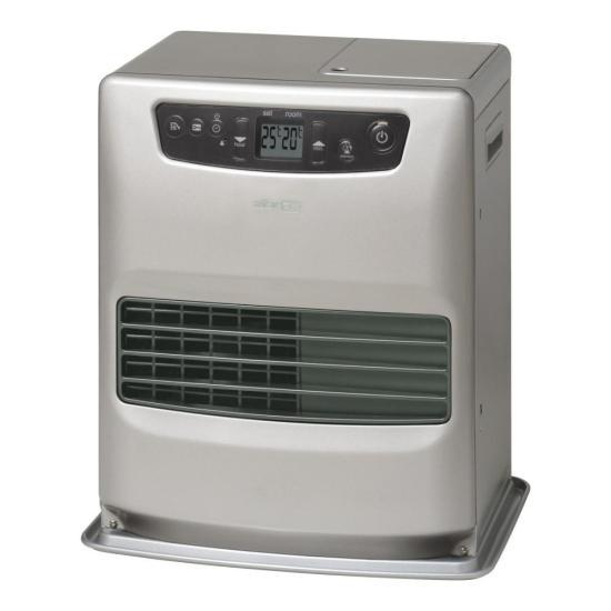 """Zibro Heaters LC-32 Laser Paraffin 3.2kW Zibro Heating Zibro Heaters LC-32 Laser Paraffin 3.2kW Shop The Very Best Air Con Deals Online at <a href=""""http://Appliance-Deals.com"""">Appliance-Deals.com</a>"""