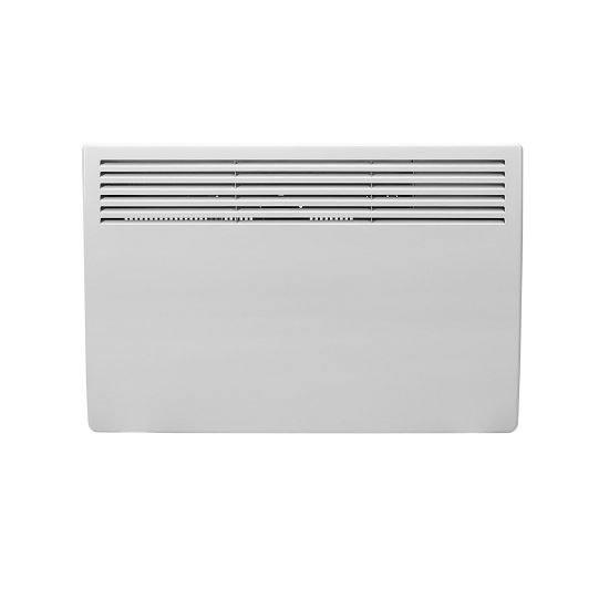"""Devola Eco 1.5kw Wi-Fi Panel Heater With 24hr/7 Day Timer - DVM15WF Devola Heating Devola Eco 1.5kw Wi-Fi Panel Heater With 24hr/7 Day Timer - DVM15WF Shop The Very Best Air Con Deals Online at <a href=""""http://Appliance-Deals.com"""">Appliance-Deals.com</a>"""