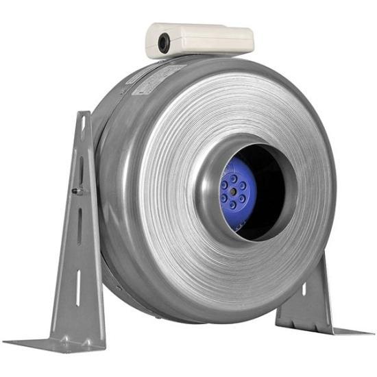 """Xpelair XID315 Centrifugal Metal Inline Fan - 90106AA Xpelair Extractor Fans Xpelair XID315 Centrifugal Metal Inline Fan - 90106AA Shop The Very Best Air Con Deals Online at <a href=""""http://Appliance-Deals.com"""">Appliance-Deals.com</a>"""