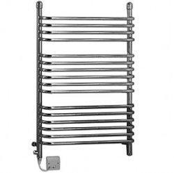 "Dimplex 350W Dual Fuel Ladder Towel Radiator - BR350C - BR350C Dimplex Heating Dimplex 350W Dual Fuel Ladder Towel Radiator - BR350C - BR350C Shop The Very Best Air Con Deals Online at <a href=""http://Appliance-Deals.com"">Appliance-Deals.com</a>"