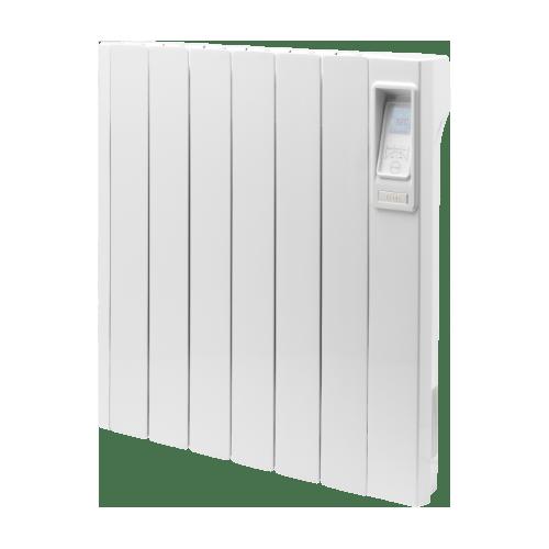 "Creda 0.75KW (750W) LOT 20 White Aluminium Radiator - CAR075 (Return Unit) - (Used) Grade A Creda Heating Creda 0.75KW (750W) LOT 20 White Aluminium Radiator - CAR075 (Return Unit) - (Used) Grade A Shop The Very Best Air Con Deals Online at <a href=""http://Appliance-Deals.com"">Appliance-Deals.com</a>"