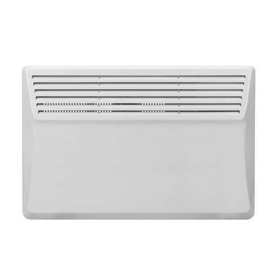 """Devola Eco Contour 1kw Panel Heater With 24hr/7 Day Timer - DVS1000W Devola Heating Devola Eco Contour 1kw Panel Heater With 24hr/7 Day Timer - DVS1000W Shop The Very Best Air Con Deals Online at <a href=""""http://Appliance-Deals.com"""">Appliance-Deals.com</a>"""