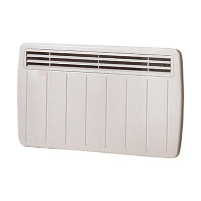 """Dimplex 1.25kW Electronic Panel Heater - EPX1250 - (Used) Grade C Dimplex Heating Dimplex 1.25kW Electronic Panel Heater - EPX1250 - (Used) Grade C Shop The Very Best Air Con Deals Online at <a href=""""http://Appliance-Deals.com"""">Appliance-Deals.com</a>"""