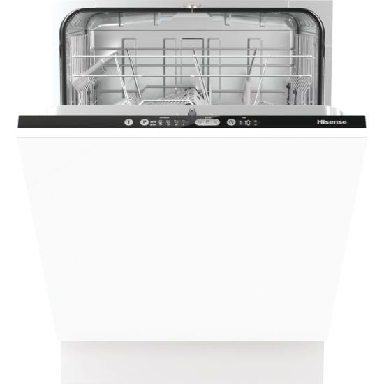 """Hisense HV651D60UK Fully Integrated Standard Dishwasher - Black Control Panel with Fixed Door Fixing Kit - D Rated AO Dishwashers, Black Dishwasher Sale Hisense HV651D60UK Fully Integrated Standard Dishwasher - Black Control Panel with Fixed Door Fixing Kit - D Rated Shop The Very Best Dishwasher Deals Online at <a href=""""http://Appliance-Deals.com"""">Appliance-Deals.com</a> <a href=""""https://www.awin1.com/cread.php?awinmid=19526&awinaffid=792795&ued=https%3A%2F%2Fao.com""""><img class="""" wp-image-9780000159235 aligncenter"""" src=""""https://appliance-deals.com/wp-content/uploads/2021/02/ao-new.jpg"""" alt=""""Appliance Deals"""" width=""""112"""" height=""""112"""" /></a> <a href=""""https://www.awin1.com/cread.php?awinmid=19526&awinaffid=792795&ued=https%3A%2F%2Fao.com""""><img class="""" wp-image-9780000159235 aligncenter"""" src=""""https://appliance-deals.com/wp-content/uploads/2021/03/curryspcworld_500x500_thumb.png"""" alt=""""Appliance Deals"""" width=""""112"""" height=""""112"""" /></a>"""