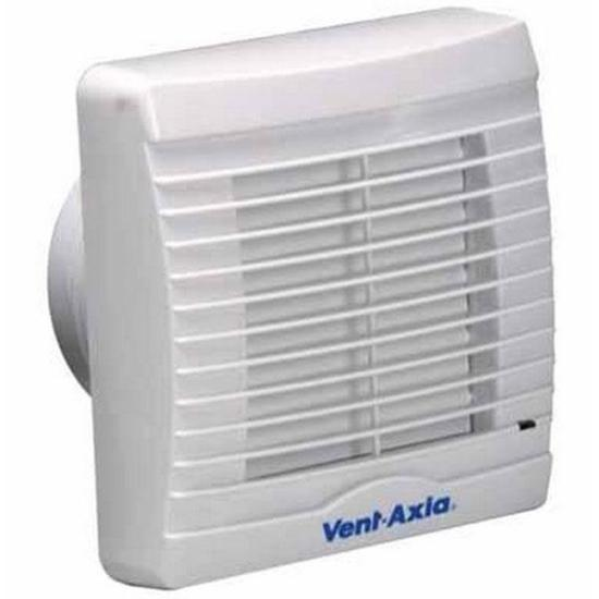 """Vent-Axia VA100XHT Axial Bathroom and Toilet Fan - 251510 - (Used) Grade C Vent Axia Extractor Fans Vent-Axia VA100XHT Axial Bathroom and Toilet Fan - 251510 - (Used) Grade C Shop The Very Best Air Con Deals Online at <a href=""""http://Appliance-Deals.com"""">Appliance-Deals.com</a>"""