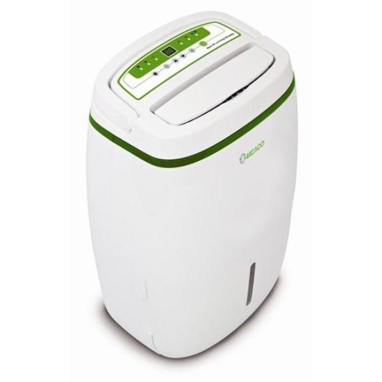 """Meaco 20L Low Energy Platinum Compressor Dehumidifier 20 Litres (Return Unit) - (Used) Grade C Meaco Dehumidifiers Meaco 20L Low Energy Platinum Compressor Dehumidifier 20 Litres (Return Unit) - (Used) Grade C Shop The Very Best Air Con Deals Online at <a href=""""http://Appliance-Deals.com"""">Appliance-Deals.com</a>"""