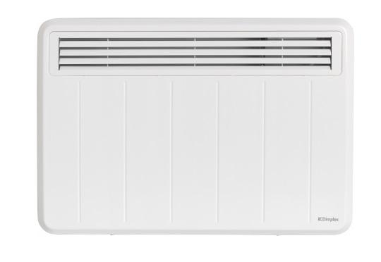 """Dimplex EcoElectric Panel Heater 1250W - PLX125E - (Used) Grade A Dimplex Heating Dimplex EcoElectric Panel Heater 1250W - PLX125E - (Used) Grade A Shop The Very Best Air Con Deals Online at <a href=""""http://Appliance-Deals.com"""">Appliance-Deals.com</a>"""