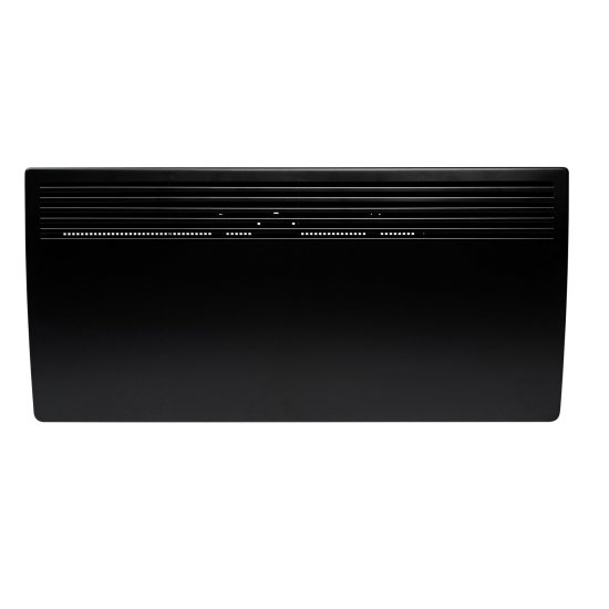 """Devola Eco 2kw Panel Heater With 24hr/7 Day Timer - DVM20B Devola Heating Devola Eco 2kw Panel Heater With 24hr/7 Day Timer - DVM20B Shop The Very Best Air Con Deals Online at <a href=""""http://Appliance-Deals.com"""">Appliance-Deals.com</a>"""
