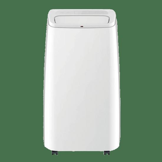 "KYR-35GW/AG 12000BTU Portable Air Conditioning Unit With WIFI Capability - KYR-35GW Air Conditioning Centre Portable Air Conditioners KYR-35GW/AG 12000BTU Portable Air Conditioning Unit With WIFI Capability - KYR-35GW Shop The Very Best Air Con Deals Online at <a href=""http://Appliance-Deals.com"">Appliance-Deals.com</a>"