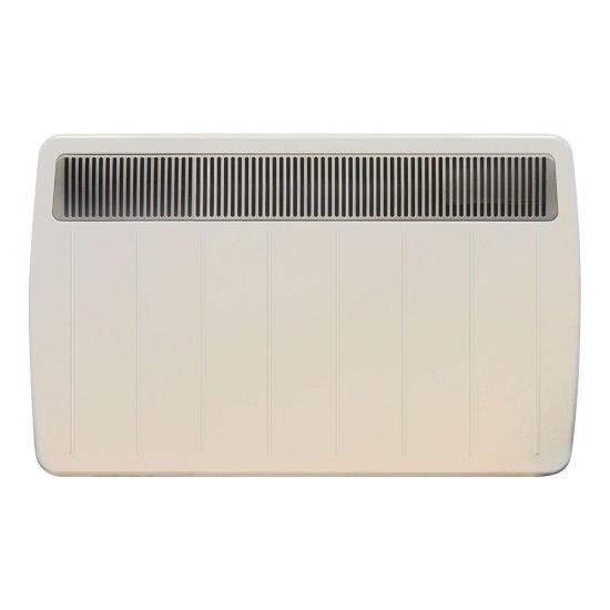 "Dimplex 1.5kW Ultra Slim Panel Convector Heater - PLX1500NC (No Controls) - PLX1500NC Dimplex Heating Dimplex 1.5kW Ultra Slim Panel Convector Heater - PLX1500NC (No Controls) - PLX1500NC Shop The Very Best Air Con Deals Online at <a href=""http://Appliance-Deals.com"">Appliance-Deals.com</a>"