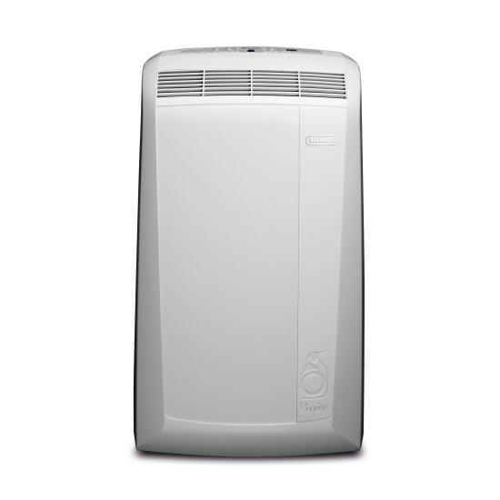 "De'Longhi Pinguino PAC N90 ECO Silent Portable Air Conditioning Unit - 0151400005 Delonghi Portable Air Conditioners De'Longhi Pinguino PAC N90 ECO Silent Portable Air Conditioning Unit - 0151400005 Shop The Very Best Air Con Deals Online at <a href=""http://Appliance-Deals.com"">Appliance-Deals.com</a>"
