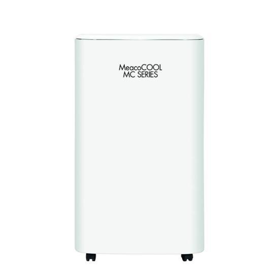 """MeacoCool MC Series 14000 BTU Portable Air Conditioner - MC14000 Meaco Portable Air Conditioners MeacoCool MC Series 14000 BTU Portable Air Conditioner - MC14000 Shop The Very Best Air Con Deals Online at <a href=""""http://Appliance-Deals.com"""">Appliance-Deals.com</a>"""
