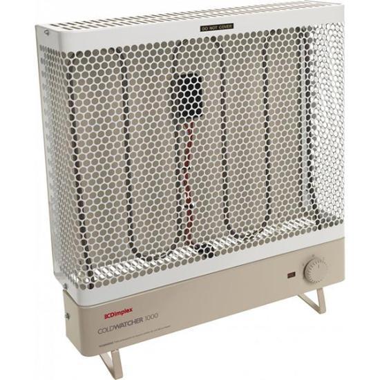 "Dimplex MPH1000 1KW Coldwatcher Multi Purpose Heaters Dimplex Heating Dimplex MPH1000 1KW Coldwatcher Multi Purpose Heaters Shop The Very Best Air Con Deals Online at <a href=""http://Appliance-Deals.com"">Appliance-Deals.com</a>"