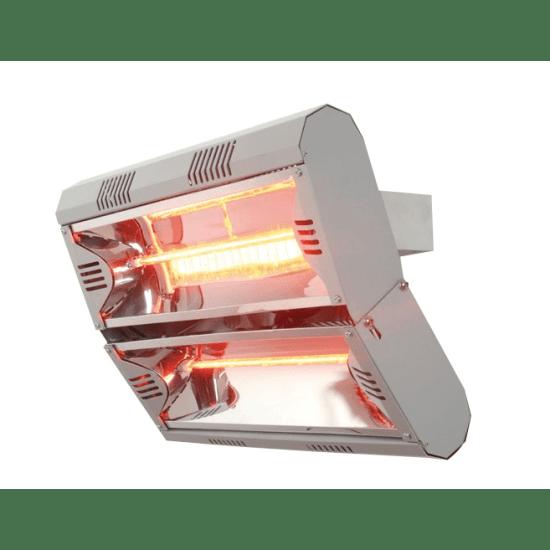"Vent-Axia Vari4000 4kW 240V Infra Red Patio Heater - 447603 Vent Axia Heating Vent-Axia Vari4000 4kW 240V Infra Red Patio Heater - 447603 Shop The Very Best Air Con Deals Online at <a href=""http://Appliance-Deals.com"">Appliance-Deals.com</a>"