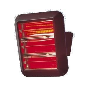 "Dimplex 4.5kW Ruby Quartz Heater - QXD4500 Dimplex Heating Dimplex 4.5kW Ruby Quartz Heater - QXD4500 Shop The Very Best Air Con Deals Online at <a href=""http://Appliance-Deals.com"">Appliance-Deals.com</a>"